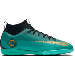 JR Superfly 6 Academy GS CR7 IC