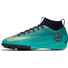 JR Superfly 6 Academy GS CR7 TF