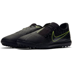 Nike Men's Phantom Venom Academy TF Black