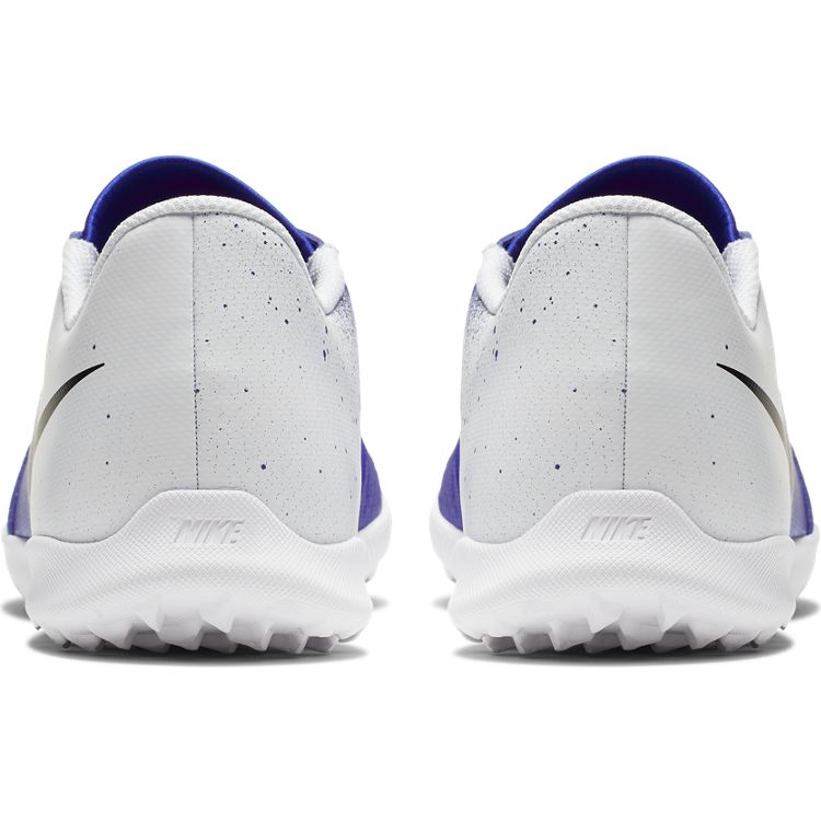 Nike PhantomVNM Club TF White