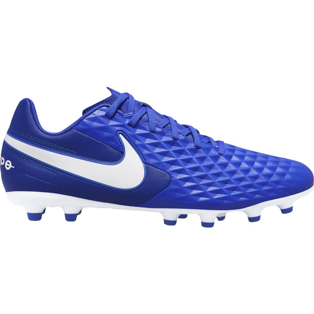 Nike Tiempo Legend 8 Club MG Blue
