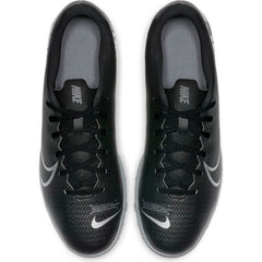 Nike Mercurial Vapor 13 Club TF Black