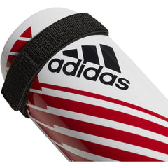 Adidas X Youth Shin Guard