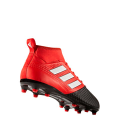 Adidas Ace 17.3 Primemesh Red/Black