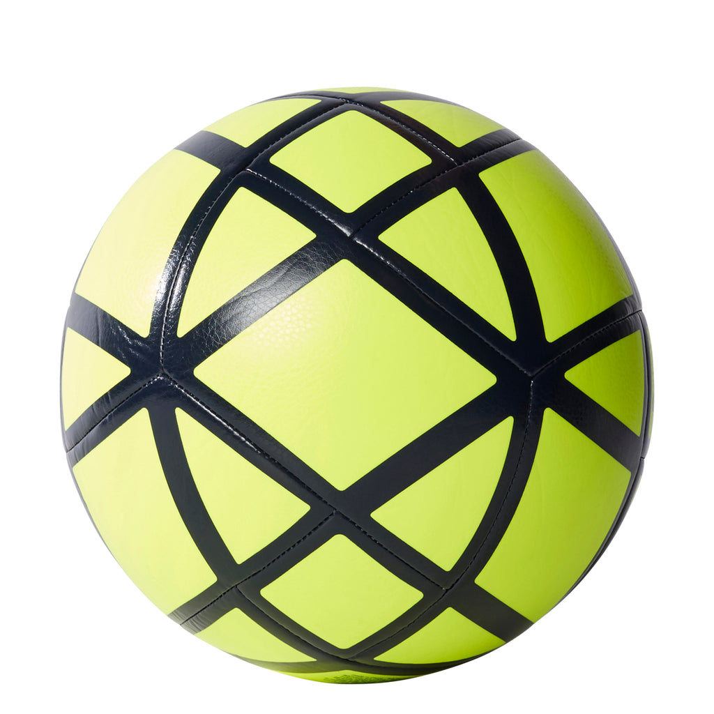Adidas Ball Glider Yellow/Black
