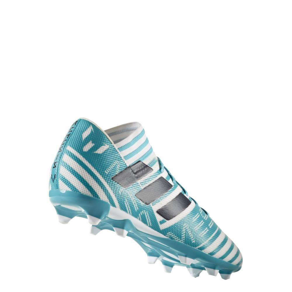 Adidas Nemeziz Messi 17.3 FG Blue/White