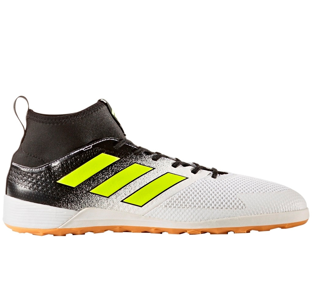 e7b6ea6f5eb ADIDAS MENS INDOOR SOCCER SHOES ACE TANGO 17.3 IN CG3707