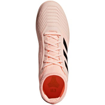 outlet store cc541 4a3fb ... Adidas Predator Tango 18.3 TF Clear-Orange ...