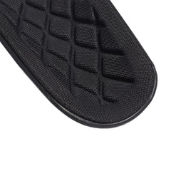 Adidas X Pro Slip In Shin Guards Black