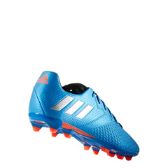 Adidas Messi 16.3 FG J Blue/Orange
