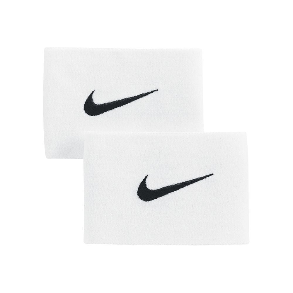 Nike Guard Stay II White
