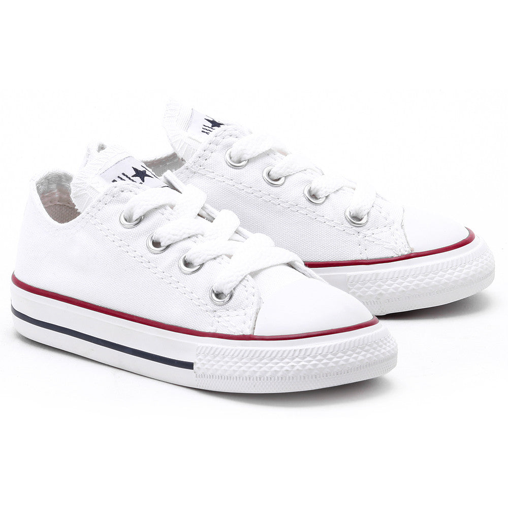 Inf Converse Ox Optical