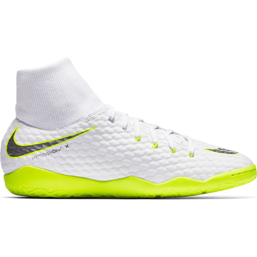 Nike Mens PhantomX 3 Academy DF IC