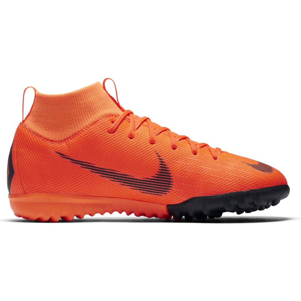 32a5175d9 Nike Jr SuperflyX 6 Academy GS TF – Sport Zone