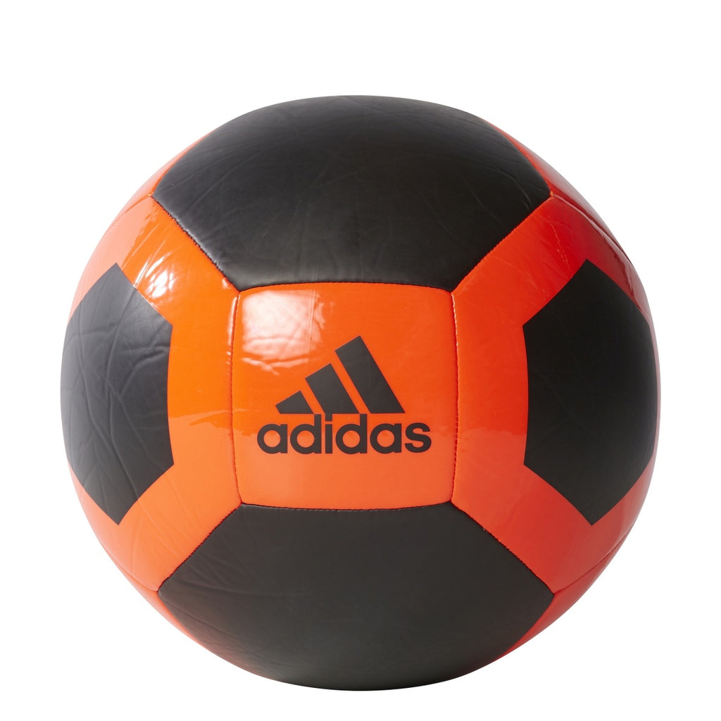 Adidas Ball Glider II Black/Red