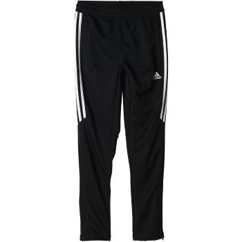 Adidas Jr Tiro TRG PNTY Black/White