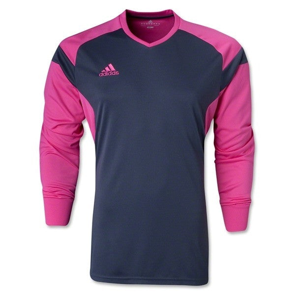 7c240b87a Adidas Assita 17 Goalkeeper Jersey Color: Green Style: AZ5400 Size: Mens.  QUICK VIEW. Precio 14 Gk Boonix,Bloom
