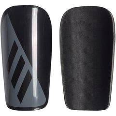Adidas X Lesto Slip In Shin Guards