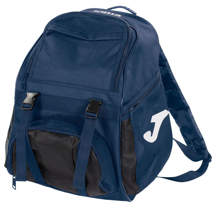 Bag Diamond II Navy