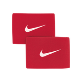 Nike Guard Stay II Red