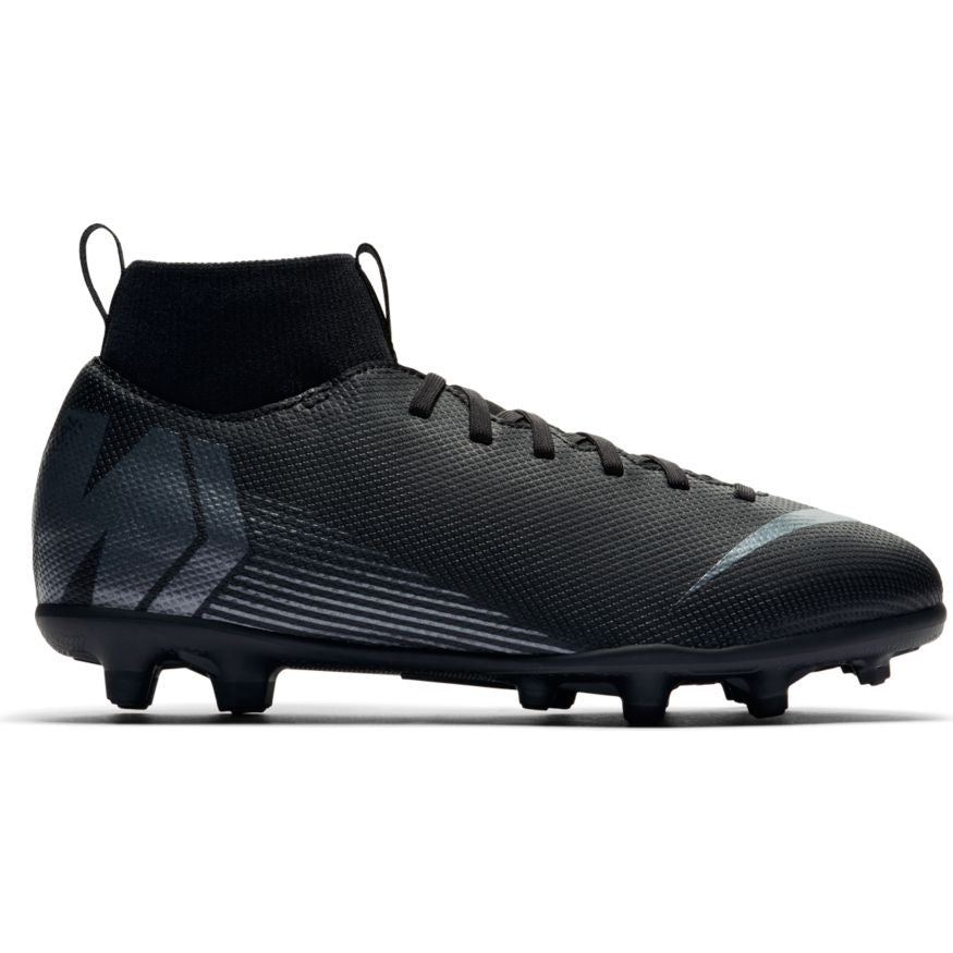 best website cd858 c1f41 Nike Jr Superfly 6 Club FG MG