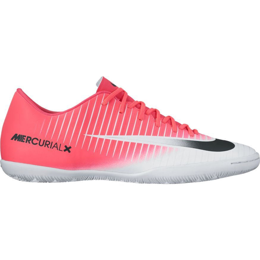 reputable site e20e9 148d3 Nike MercurialX Victory VI IC