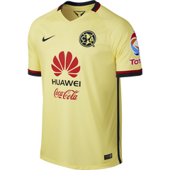 Club America Home Stadium 707