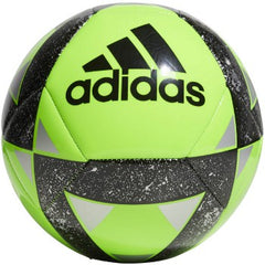 Adidas Ball Starlancer V Green
