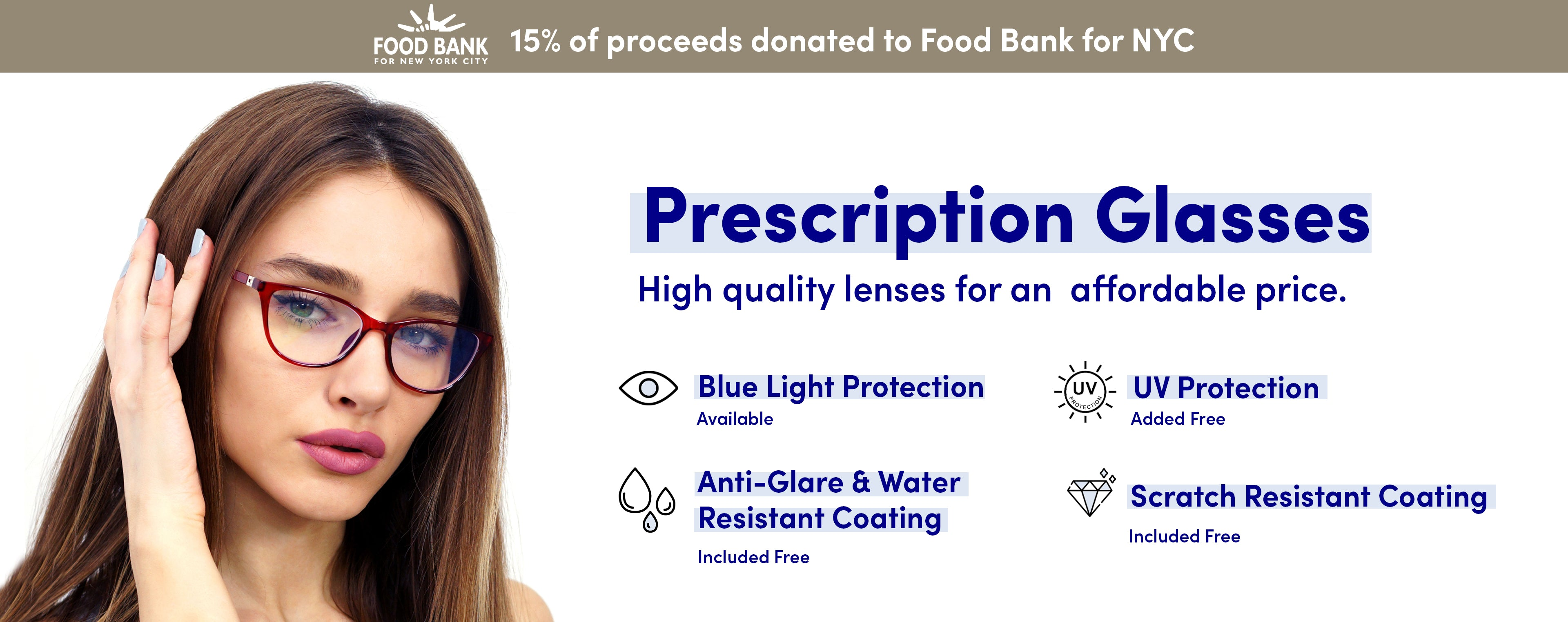 Blue Light Prescription