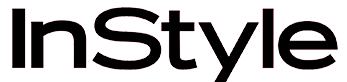 instyle-logo.png