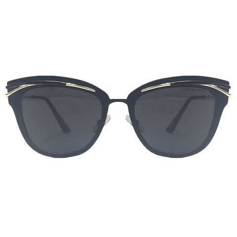 Candy Sunnies  - Black