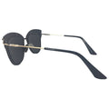 Topfoxx Sunglasses Candy Black