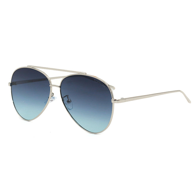 Amelia Sunnies - Faded Blue