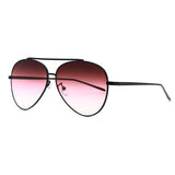 Amelia Sunnies - Faded Burgundy