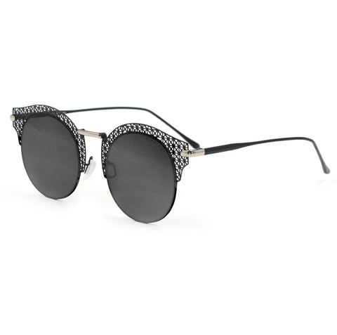 Angel sunnies - Black