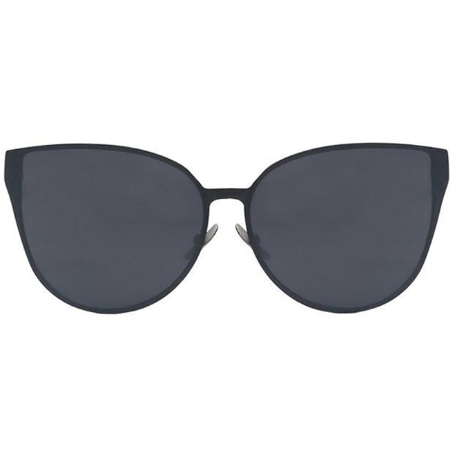 Aura sunnies - Black