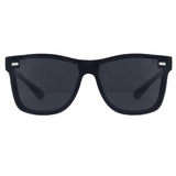 Future Wife Sunnies - Black