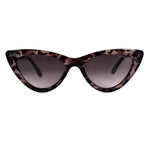 Matrix - Matte Black/Polarized Rosegold