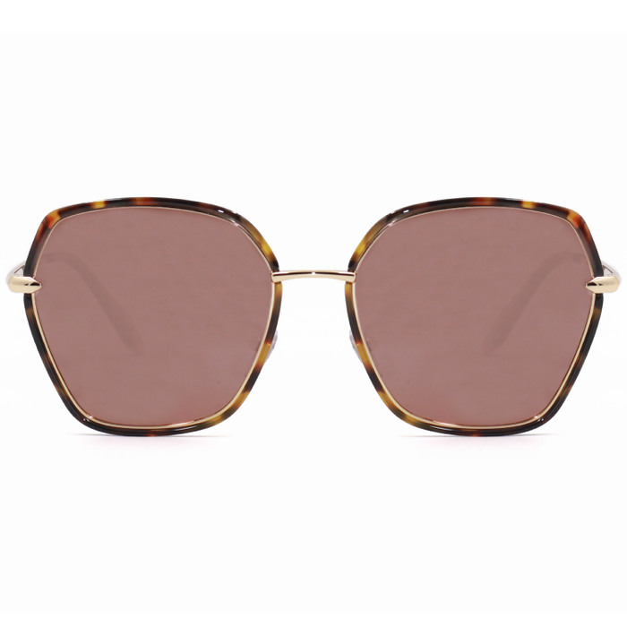 Maya Polarized - Tortoise Shell