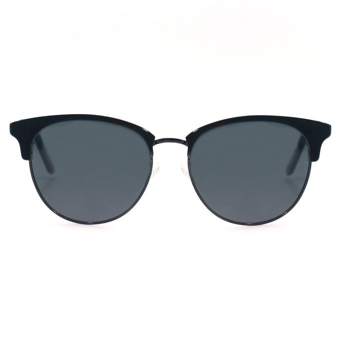 Marilyn Polarized - Black