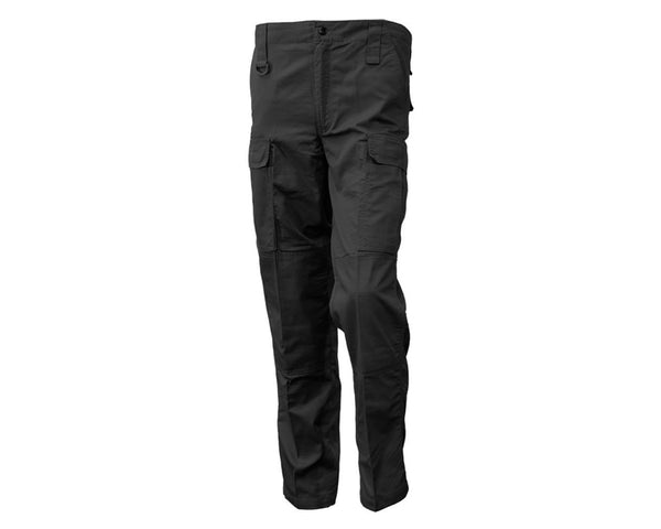 Tippmann Paintball Tactical TDU Pants Black XL