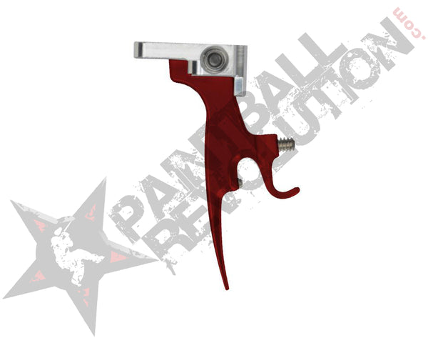 Customer Products Sling Trigger Ego 2007 Dust Red EGOSLING07REDD