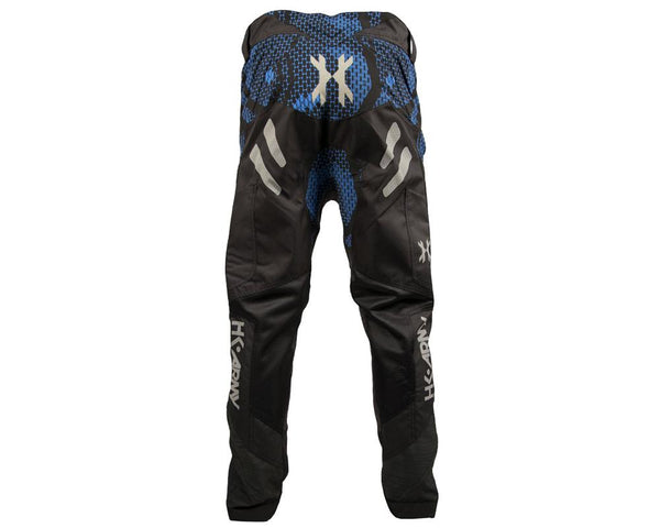 HK Army Freeline Pants Jogger Fit V2 Amp Medium