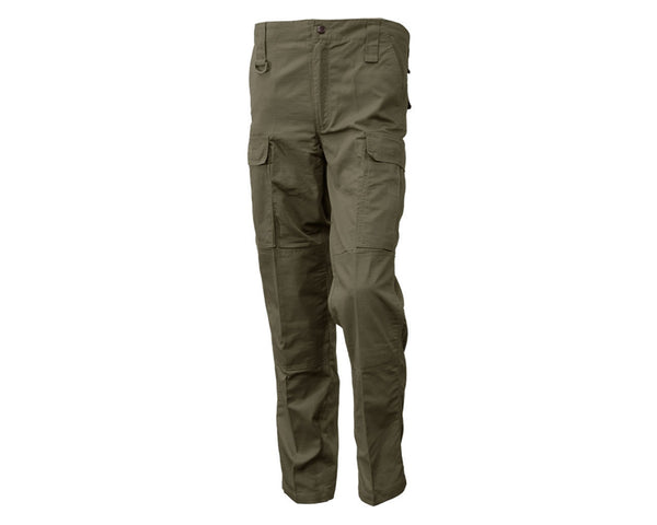 Tippmann Paintball Tactical TDU Pants Olive S