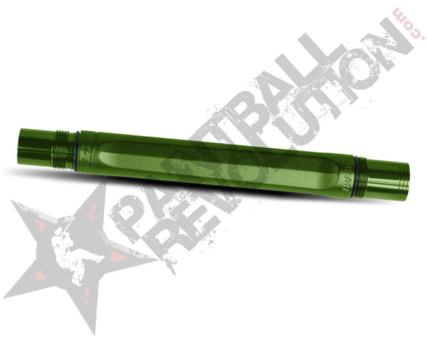 Planet Eclipse Shaft 5 Barrel Back Apple Green .677