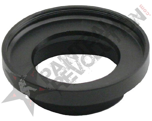Replay XDProLens 37mm Adapter For 1080 Mini 20-RPXD1080M-PRO-LENS-37