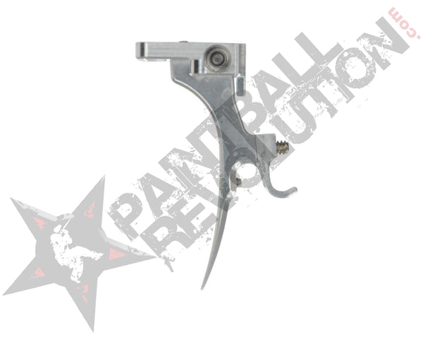 Customer Products Rake Trigger Ego 2007 Silver EGORAKE07SLV