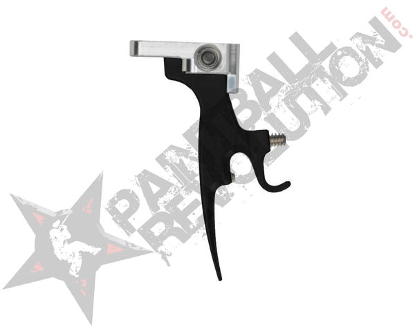 Customer Products Sling Trigger Ego 2007 Dust Black EGOSLING07BLKD