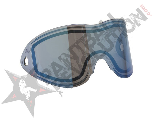 Empire E-Vents Replacement Lens Thermal Blue Mirror