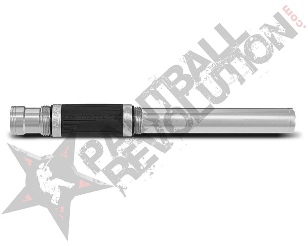 Planet Eclipse Shaft FL Barrel Insert Silver 0.681